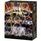 [先着特典付]NMB48 3 LIVE COLLECTION 2017【BD3枚組】/NMB48[Blu-ray]【返品種別A】