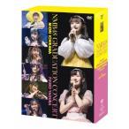 NMB48 GRADUATION CONCERT〜MIORI ICHIKAWA / FUUKO YAGURA〜【6DVD】/NMB48[DVD]【返品種別A】