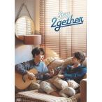 Still 2gether DVD-BOX/ウィン[DVD]