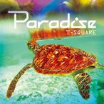 PARADISE/T-SQUARE[HybridCD+DVD]�����'���A��