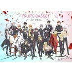 フルーツバスケット 2nd seasonスペシャルイベント〜ファイトー!オー!なのです!〜 DVD/イベント[DVD]【返品種別A】