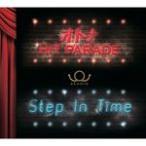 オトナHIT PARADE Step In Time