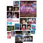 ショッピングアニバーサリー2010 ARASHI Anniversary Tour 5×10/嵐[DVD]【返品種別A】