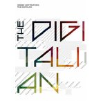 ARASHI LIVE TOUR 2014 THE DIGITALIAN(DVD通常盤)/嵐[DVD]【返品種別A】