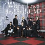 [�������][������]White Love(��������2)/Hey!Say!JUMP[CD+DVD]�����'���A��