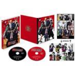 е╔еще▐б╓▒ъд╬┼╛╣╗└╕REBORNб╫ DVD BOX б┌DVD2╦ч┴╚б█/е╕еуе╦б╝е║WEST[DVD]б┌╩╓╔╩╝я╩╠Aб█