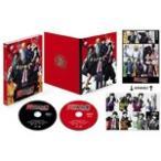 е╔еще▐б╓▒ъд╬┼╛╣╗└╕REBORNб╫ Blu-ray BOX б┌Blu-ray2╦ч┴╚б█/е╕еуе╦б╝е║WEST[Blu-ray]б┌╩╓╔╩╝я╩╠Aб█