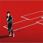 [�������][������]Rain(��������2)/��������[CD+DVD]�����'���A��