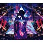 ENDRECHERI TSUYOSHI DOMOTO LIVE TOUR 2018 通常仕様 Blu-ray