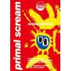 クラシック・アルバムズ:スクリーマデリカ/プライマル・スクリーム[DVD]【返品種別A】