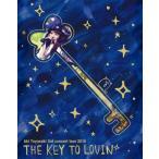 豊崎愛生 3rdコンサートツアー2016 The key to Lovin' Blu-ray/豊崎愛生[Blu-ray]【返品種別A】