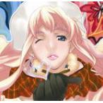 MBS・TBS系TVアニメーション マクロスF(フロンティア)娘たま♀/TVサントラ[CD]【返品種別A】