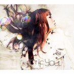 [枚数限定]If you...(初回限定盤)/May'n[CD+DVD]...