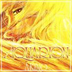 創聖のアクエリオン/AKINO[CD]【返品種別A】
