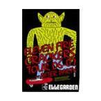 ELEVEN FIRE CRACKERS TOUR 06-07〜AFTER PARTY/ELLEGARDEN[DVD]【返品種別A】