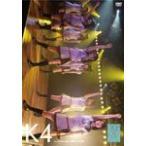 AKB48 チームK 4th stage「最終ベルが鳴る」/AKB48[DV