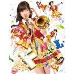 HKT48全国ツアー〜全国統一終わっとらんけん〜 FINAL in 横浜アリーナ/HKT48[Blu-ray]【返品種別A】