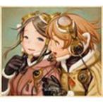 LASTEXILE 銀翼のファム O.S.T./黒石ひとみ[CD]【返品種別A】