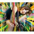 [枚数限定][限定盤]ヤマイダレdarlin'(初回限定盤)/May'n[CD+DVD]【返品種別A】