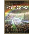 1st LIVE「Rainbow」at日本武道館/東山奈央[Blu-ray]【返品種別A】