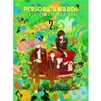 [枚数限定][限定版]PERSORA AWARDS 2 -20th AMBASSADOR BOX-(数量限定特別版)/オムニバス[Blu-ray]【返品種別A】