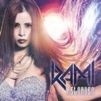 [������ŵ��]Reloaded(�̾���)/RAMI[CD]�����'���A��