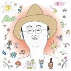 モン吉2/モン吉[CD]通常盤【返品種別A】