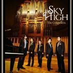 Sky High/セプテノーヴァ/ゴスペラーズ[CD]【返品種別A】