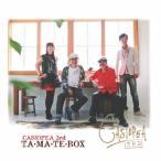 TA��MA��TE��BOX/CASIOPEA 3rd[Blu-specCD2+DVD]�����'���A��