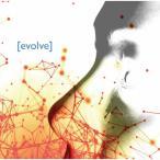 [枚数限定][限定盤][evolve](初回生産限定盤)/Angelo[CD+DVD]【返品種別A】