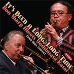 It's Been a Long Long Time -Don Sharp Meets Yoshimasa Kasai/�ް����,�ɥ󡦥��㡼��[CD]�����'���A��