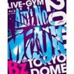 """B'z LIVE-GYM 2010 """"Ain't No Magic""""at TOKYO DOME/B'z[Blu-ray]【返品種別A】"""
