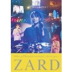 ZARD What a beautiful memory〜forever you〜/ZARD[DVD]【返品種別A】