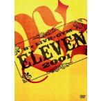 B'z LIVE-GYM 2001 -ELEVEN-/B'z[DVD]【返品種別A】