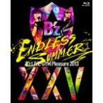 B'z LIVE-GYM Pleasure 2013 ENDLESS SUMMER-XXV BEST-【完全盤】/B'z[Blu-ray]【返品種別A】