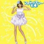 アイドル・サマー'80/オムニバス[CD]【返品種別A】