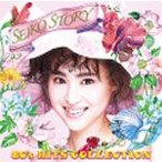 SEIKO STORY〜80's HITS COLLECTION〜/松田聖子[Blu-specCD]【返品種別A】