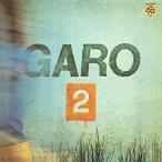 GARO 2/ガロ[Blu-specCD2]【返品種別A】