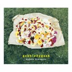 gobbledygook/川本真琴[Blu-specCD2]【返品種別A】