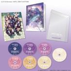 ファイアーエムブレム 風花雪月 オリジナル・サウンドトラック/ゲーム・ミュージック[CD+DVD]通常盤【返品種別A】