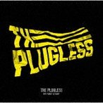 THE PLUGLESS/MY FIRST STORY[CD]�����'���A��