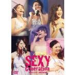 THE ポッシボー 2008秋〜SEXY ジェネレーション〜/THE