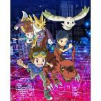 [初回仕様]デジモンテイマーズ Blu-ray BOX/アニメーション[Blu-ray]【返品種別A】