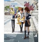 デジモンアドベンチャー tri. 第4章「喪失」[初回仕様]/アニメーション[Blu-ray]【返品種別A】