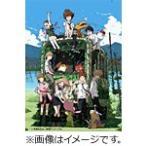 デジモンアドベンチャー tri. 第6章「ぼくらの未来」/アニメーション[Blu-ray]【返品種別A】