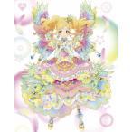 アイカツスターズ! 星のツバサシリーズ Blu-ray BOX 4/アニメーション[Blu-ray]【返品種別A】