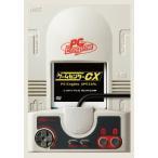 ゲームセンターCX PCエンジン スペシャル[初回仕様]/有野晋哉[DVD]【返品種別A】