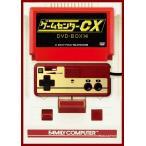 ゲームセンターCX DVD-BOX14/有野晋哉[DVD]【返品種別A】