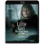 白い家の少女 HDリマスター版 Blu-ray/ジョディ・フォスター[Blu-ray]【返品種別A】