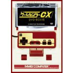 [初回仕様]ゲームセンターCX DVD-BOX15/有野晋哉[DVD]【返品種別A】画像